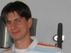 gps2 - 40 éves társkereső fotója