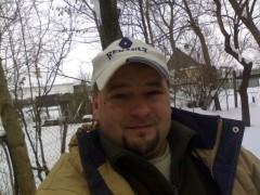 frenszi - 44 éves társkereső fotója