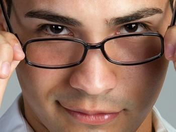 Zsoltttt 45 éves társkereső profilképe
