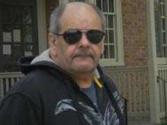 fuszekli - 64 éves társkereső fotója