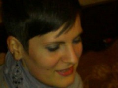 lana25 - 32 éves társkereső fotója