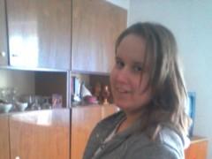 hercegnő - 28 éves társkereső fotója