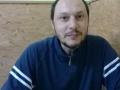 Laky - 46 éves társkereső fotója