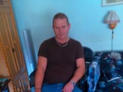 Tibbor - 57 éves társkereső fotója