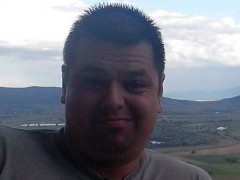 Sala77 - 43 éves társkereső fotója