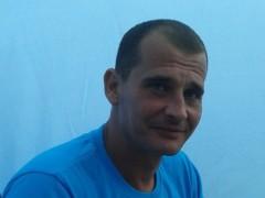 mantikor - 46 éves társkereső fotója