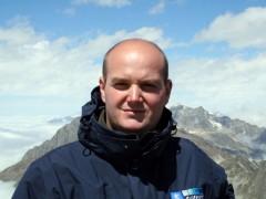 Wasabi - 51 éves társkereső fotója