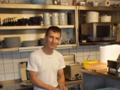 norbertó37 - 43 éves társkereső fotója