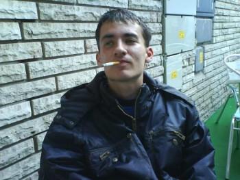 abczolika 30 éves társkereső profilképe