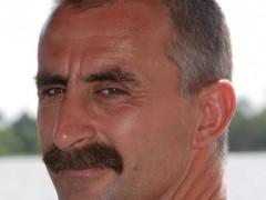 Bandy - 58 éves társkereső fotója