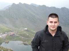 vege - 31 éves társkereső fotója
