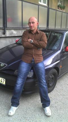 attis2003 1. további képe