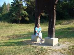 Senki asszonya - 58 éves társkereső fotója