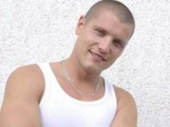 Zoli86 - 35 éves társkereső fotója
