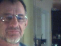 mihály61 - 58 éves társkereső fotója