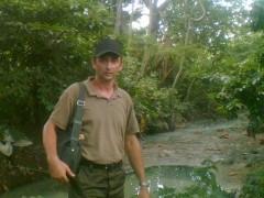 Kófic - 48 éves társkereső fotója