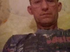 gyurka40 - 50 éves társkereső fotója