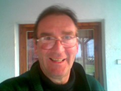 attila1111 - 65 éves társkereső fotója