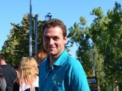 Hannusnak - 39 éves társkereső fotója
