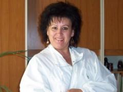 Ilike62 - 56 éves társkereső fotója