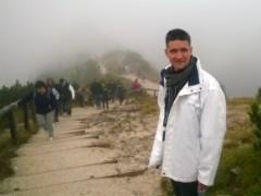 norberto - 43 éves társkereső fotója