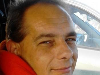 suzuki71 49 éves társkereső profilképe