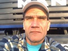 teremi2519 - 58 éves társkereső fotója