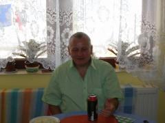 golyo6153 - 59 éves társkereső fotója