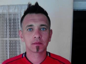 pajki 39 éves társkereső profilképe