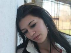 laurácska - 23 éves társkereső fotója