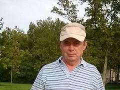johnnyvip - 64 éves társkereső fotója