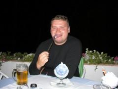Robesz - 40 éves társkereső fotója