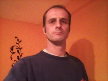 Sanya0808 47 éves társkereső profilképe