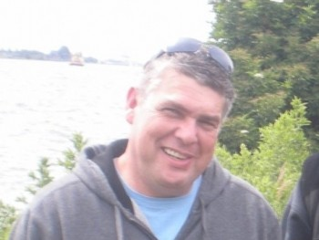 laci700802 51 éves társkereső profilképe