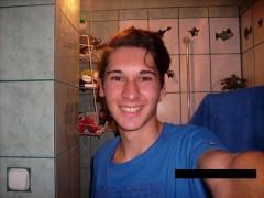 Cosmo - 24 éves társkereső fotója
