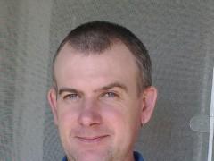 szalai ferenc - 43 éves társkereső fotója
