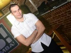 Sly21 - 35 éves társkereső fotója