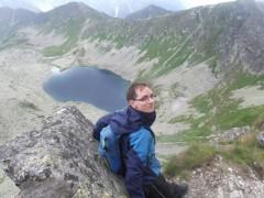 Gábor_91 - 25 éves társkereső fotója