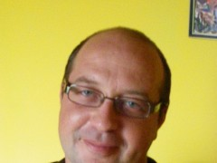 zoli2244 - 48 éves társkereső fotója