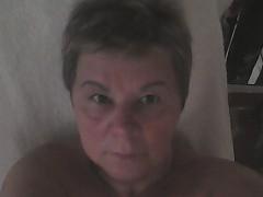 julcsika47 - 54 éves társkereső fotója