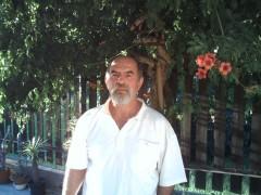 xandru - 65 éves társkereső fotója