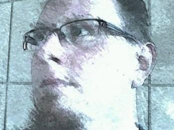 Moradin 31 éves társkereső profilképe