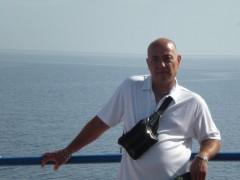 ezermester66 - 54 éves társkereső fotója