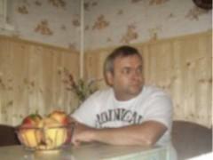 istvan62 - 57 éves társkereső fotója