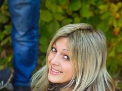 Matilda - 33 éves társkereső fotója