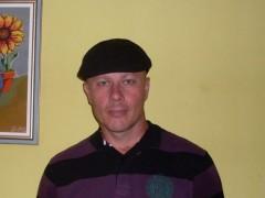 lactaman - 44 éves társkereső fotója