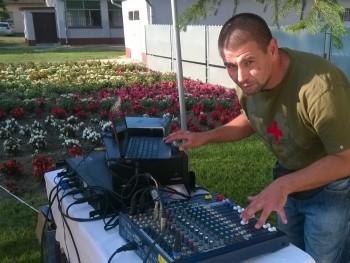 djmiki 39 éves társkereső profilképe