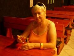 Norina - 65 éves társkereső fotója