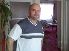 Péter74 - 45 éves társkereső fotója