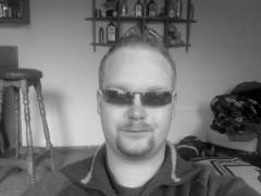 gyula30 - 36 éves társkereső fotója